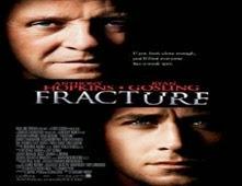 فيلم Fracture