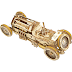 U Gears - The Best Wooden Mechanical Model Kits and Puzzles in the US