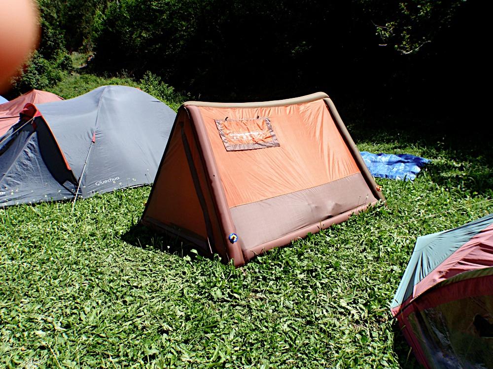 Campaments dEstiu 2010 a la Mola dAmunt - campamentsestiu057.jpg