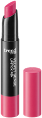 4010355284327_trend_it_up_Lipstick_Pen_030
