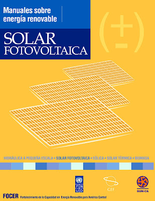 https://lh3.googleusercontent.com/-IjeBz65tCYs/UWHv2zfedBI/AAAAAAAABwU/k4sgmOs26Jg/s128/Solar%20Fotovoltaica%20Bun-ca.jpg