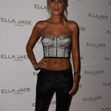 EmilioOIC - ENTSIMAGES.COM - Gemma Oaten at the  Ella Jade Interiors Press Launch in Hampstead London 1st September 2015 Photo Mobis Photos/OIC 0203 174 1069