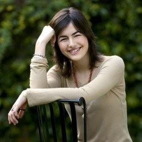 Selena Lane Photo 14
