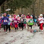 2014.04.12 Tartu Parkmetsa jooks 3 - AS20140412TPM3_101S.JPG