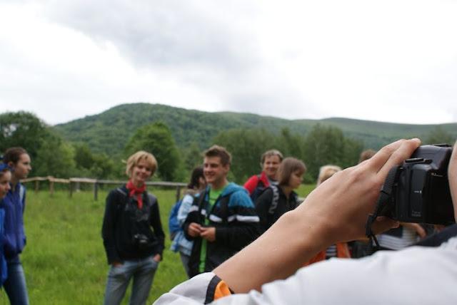 Wycieczka LO Tarnica - DSC06862_1.JPG