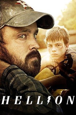 Hellion (2014) BluRay 720p HD Watch Online, Download Full Movie For Free