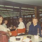1972 - Eerste nationale competitie scholieren Elsene.jpg