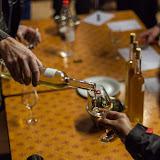 2015, dégustation comparative des chardonnay et chenin 2014. guimbelot.com - 2015-11-21%2BGuimbelot%2Bd%25C3%25A9gustation%2Bcomparatve%2Bdes%2BChardonais%2Bet%2Bdes%2BChenins%2B2014.-137.jpg