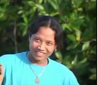 Lirik Lagu Bali Lingga Jaya - Penganten Baru