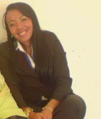 Andrea Sousa