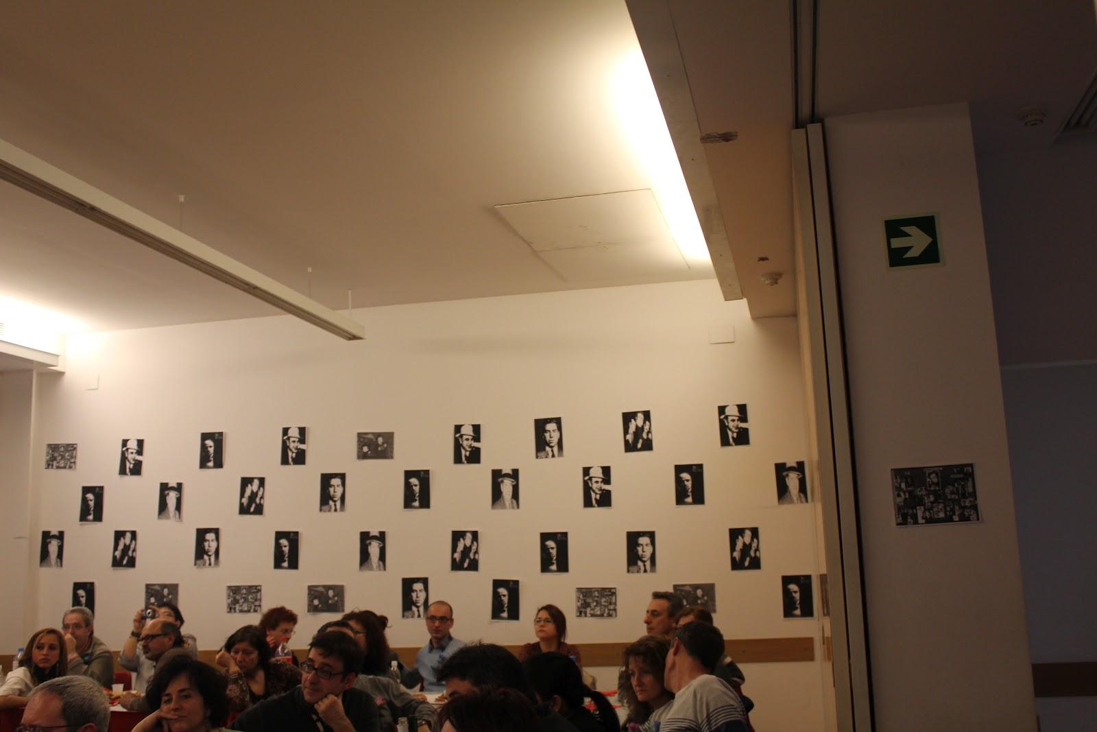 Dinar de Pioners 2011 - IMG_8724.JPG