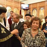 H.H Pope Tawadros II Visit (2nd Album) - DSC_0798%2B%25283%2529.JPG