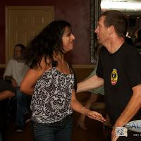 Photos from La Casa del Son July 5, 2013