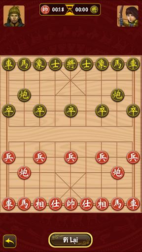 Co Tuong u2b50  Cu1edd Tu01b0u1edbng 1.1.9 screenshots 3