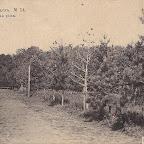 Старинный Острогожск 127.jpg