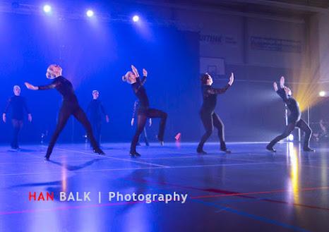 Han Balk Voorster Dansdag 2016-4672.jpg