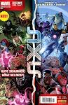 Avengers & X-Men - AXIS 02v04 (Panini2015).jpg