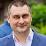 Peter Petrov's profile photo
