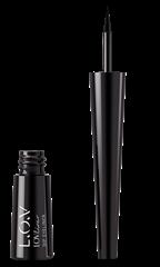 LOV-lovliner-dip-eyeliner-p2-ws-300dpi_1467301770