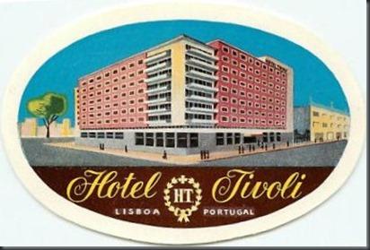 Hotel Tivoli.1