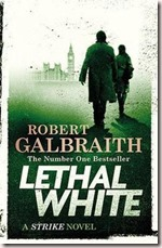 220px-Lethal_White_UK