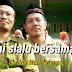 sampai bertemu lagi ditempat dan waktu yang lain : bapak Sholeh Nur Hidayat, S.Pd.I