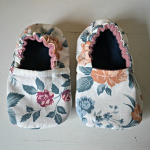 reversible shoes insides