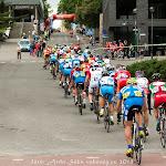 2014.05.30 Tour Of Estonia - AS20140531TOE_458S.JPG