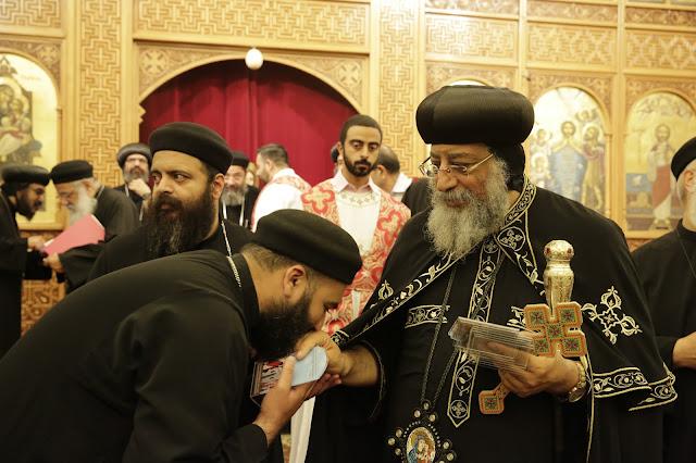 H.H Pope Tawadros II Visit (4th Album) - _09A9395.JPG