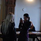 Szkolenie 21-09-2012, cz. 2 - DSC_0299.JPG