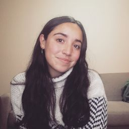 Karina Aguayo