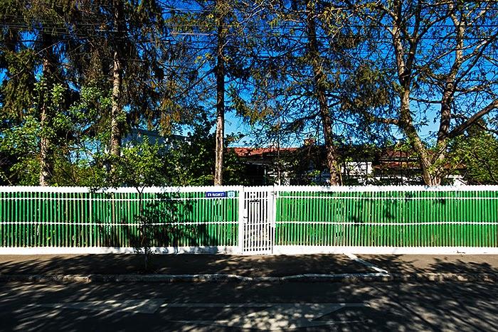 Bucuresti04.jpg