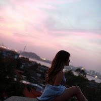 [XiuRen] 2014.11.19 No.243 许诺Sabrina 0048.jpg