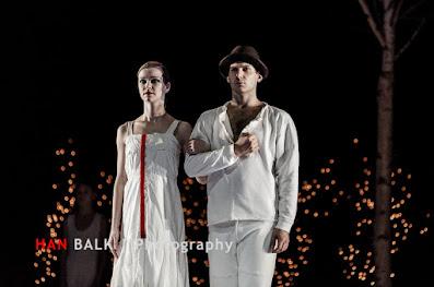 Han Balk Introdans Kerstgala 2015-1897.jpg