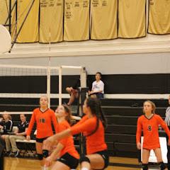 Volleyball 10/5 - IMG_2785.JPG