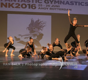 Han Balk FG2016 Jazzdans-8306.jpg
