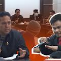 LKPD Sultra Ungkap Kelicikan PT Rohul, Begini Respon DPRD Sultra