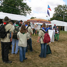 Jamboree JOB, London 2007 - IMG_2503.jpg