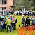 XV Üliõpilaste Suvemängud Käärikul / foto: Ardo Säks, www.vabaaeg.eu