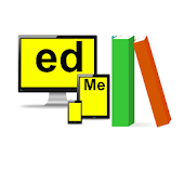 Episcopal weekly readings with edMe literacy Qs