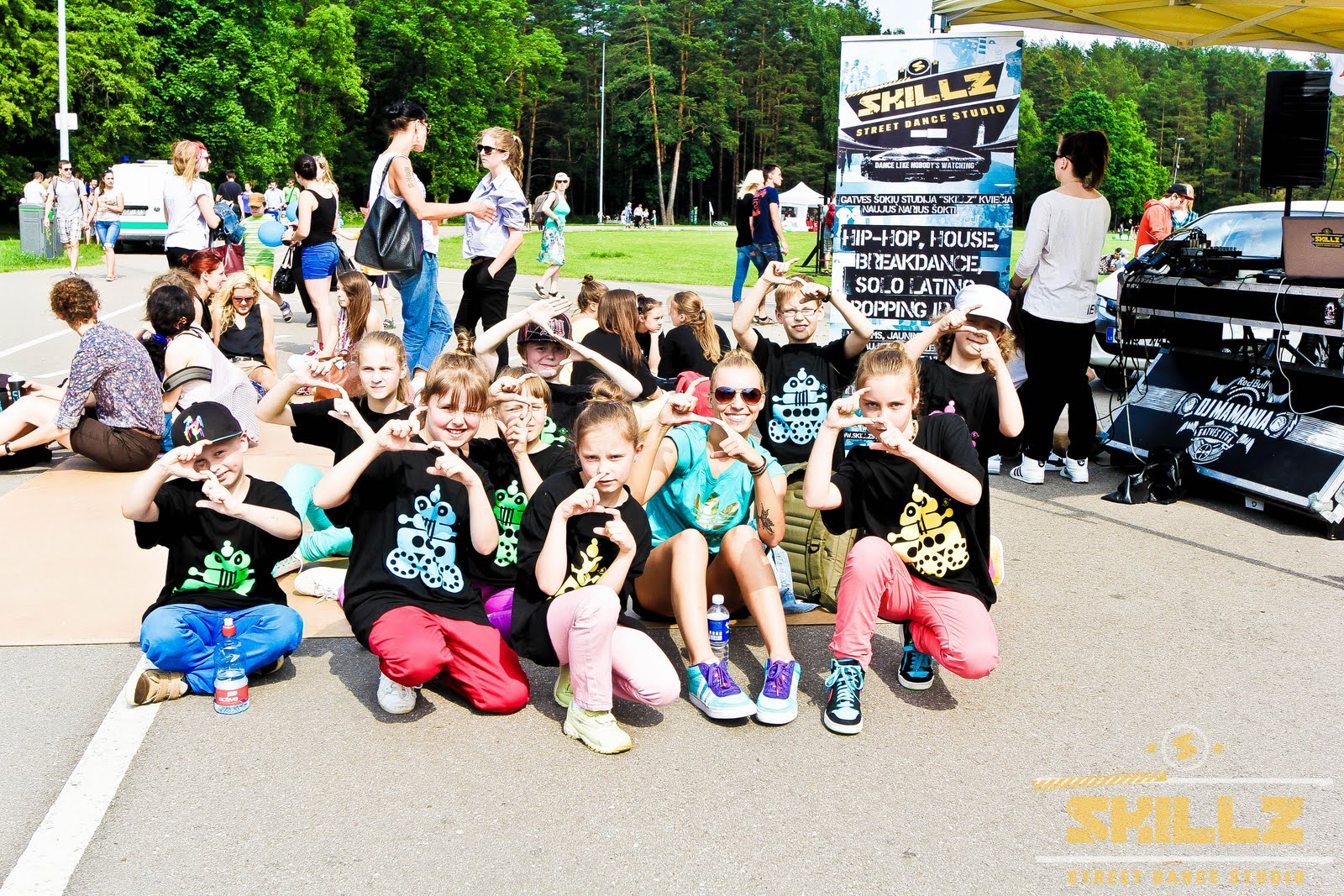 Vaiku ginimo dienos jamas Vingyje - IMG_0099.JPG