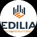 Edilia Design