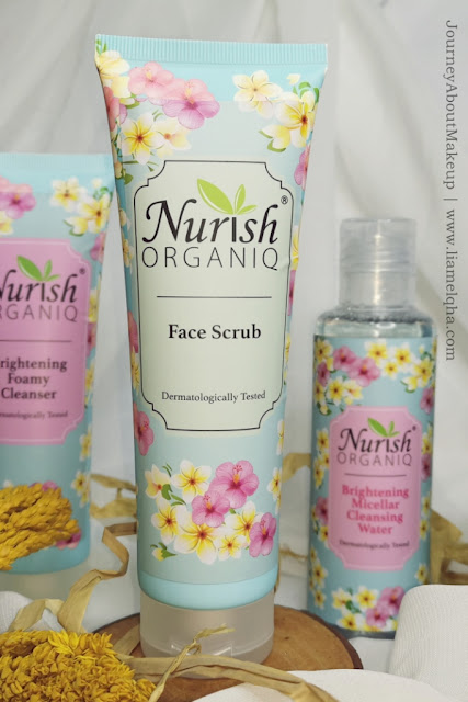 Nurish-Organiq-Face-Scrub