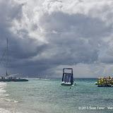 01-03-14 Western Caribbean Cruise - Day 6 - Cozumel - IMGP1082.JPG