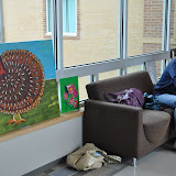 Student Art Show 2010 - DSC_0112.JPG
