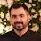 Syed Jafri's profile photo
