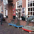 Holandia_JACKS PARADISE (35).jpg