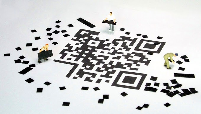 The 12 best QR code scanning apps for Android or iOS