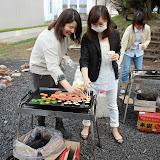 2014 Japan - Dag 2 - marjolein-IMG_0311-0189.JPG