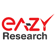 Top Quality Assignment UK Essay Writing Service - Eazy Research